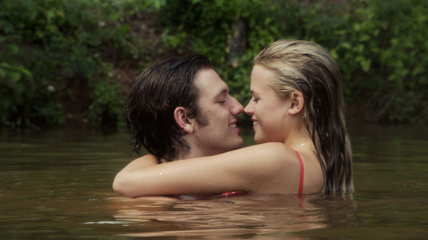 Endless Love | On Blu-ray & DVD May 27
